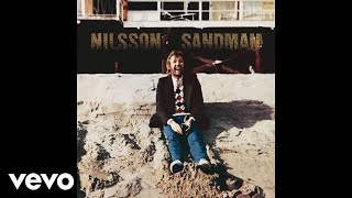 """""""(Thursday) Here's Why I Did Not Go To Work Today"""" by Harry Nilsson"""