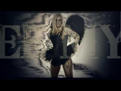 Breann McGregor - Free My Soul Lyrics [Official Video]