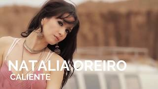 Natalia Oreiro - Caliente (Official Video)