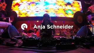 Anja Schneider - Live @ Elrow Ibiza 2016, Week 2