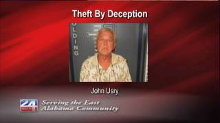 Former Cherokee Memory Gardens Owner Faces More Charges