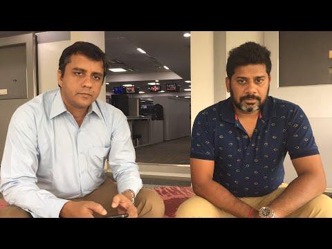 Team India's 1st Net Session In Kolkata   Sports Tak