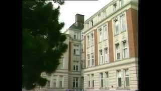 preview picture of video 'Die Koks- und Ölheizung im Pflegeheim Lainz'