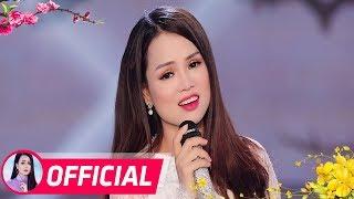 Hỏi Nàng Xuân - Mai Kiều | Nhạc Xuân Trữ Tình Hay Nhất 2019 MV