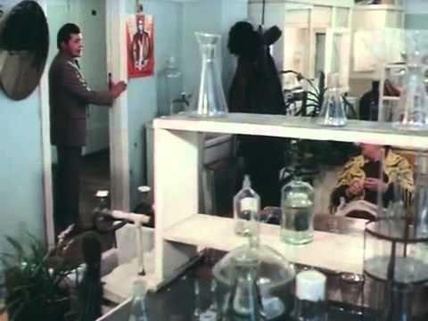 """, title : 'Дорогой Эдиссон! (ТО """"Экран"""", 1986)'"""
