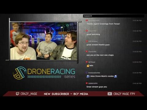 iseries-european-masters-drone-racing-live-stream