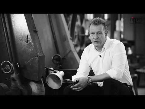 Gebrüder Nippes GmbH Solingen Nagelschere Nagelzange Pinzette