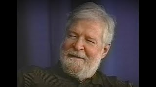 Bill Holman Interview by Monk Rowe - 2/13/1999 - Los Angeles, CA
