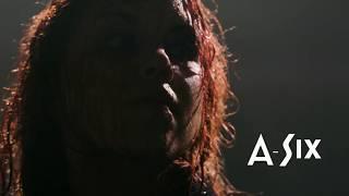 A Six video trailer