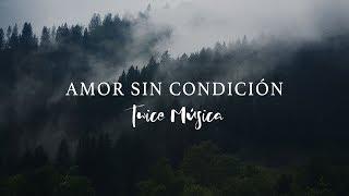 TWICE MÚSICA - Amor Sin Condición (Letra)