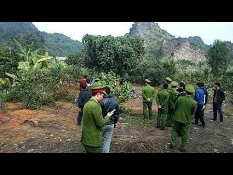 Công an Hạ Long-QUẢNG NINH đánh chết dân || công an bắt pháo gây chết người tại Quảng NINH