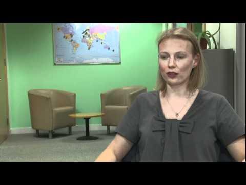 Gyógyszer férgek ellen terhesség alatt