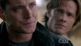Jared And Jensen - Best Friends