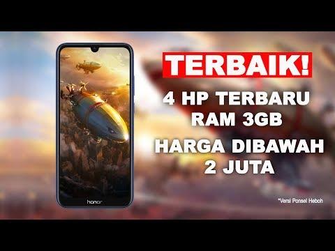 mp4 Smartphone Terbaru Ram 3 Gb, download Smartphone Terbaru Ram 3 Gb video klip Smartphone Terbaru Ram 3 Gb