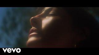 Daniela Spalla, Nico Cotton - Provincia (Remix)