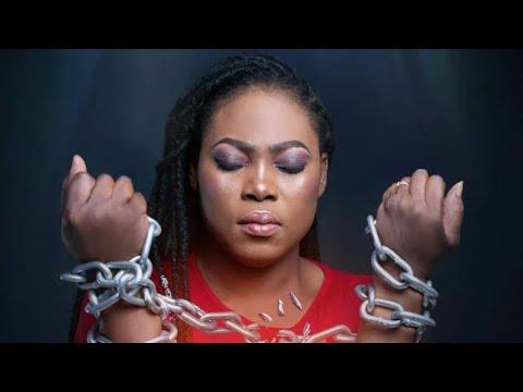 Joyce Blessing - Adam Nana (Official Video)