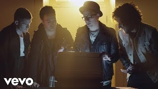 Fall out boy, The Phoenix (Official Video)