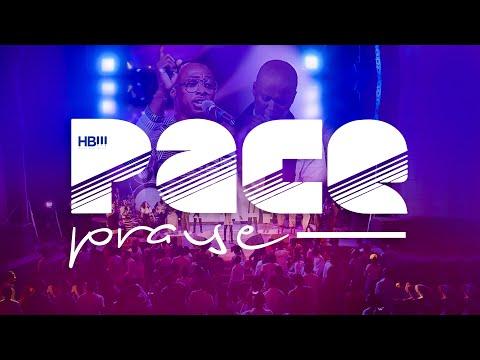 Pace Praise