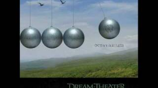 Dream Theater - Panic Attack