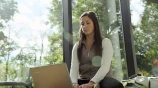 University of Toronto Mississauga: Boundless Innovation