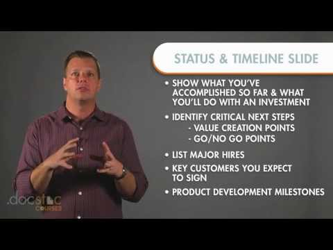 mp4 Business Plan Timeline, download Business Plan Timeline video klip Business Plan Timeline