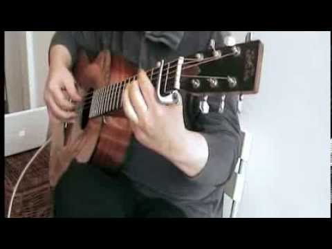 David Mead: 'Time Together' (Fylde Goodfellow)