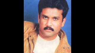 Sarmad sindhi best songs download