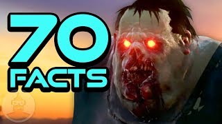 70 State of Decay 2 Facts YOU Should Know!!!   The Leaderboard