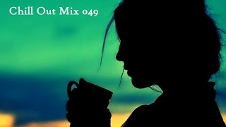 Chill Out Mix 049