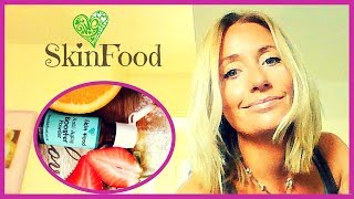 Best Cream for Eye Wrinkles 🍊 Amazing!✨ finally - an eye wrinkle cream that really works❣️