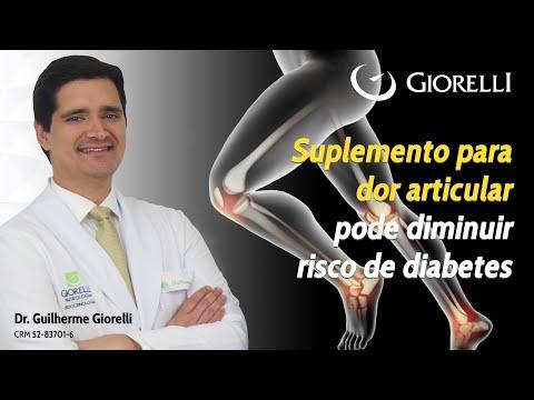 Artrita tratamentului unguentei gleznei