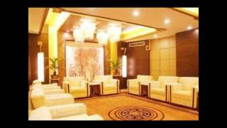 preview picture of video 'Nanchong Hotels - OneStopHotelDeals.com'