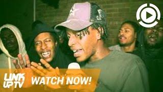 Section Boyz & Stormzy - Not That Deep REMIX | Link Up TV