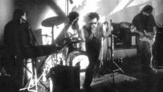 Cauda Draconis - People turn suicidal - Live Nantes 1987
