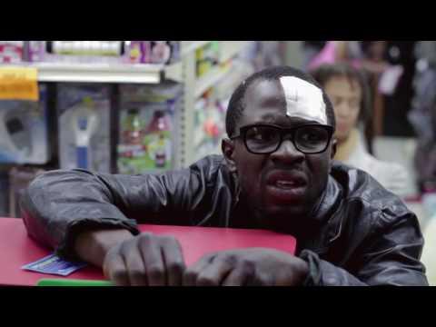 Knucklehead (Trailer)