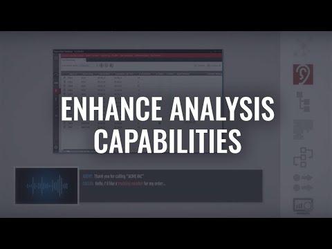Nexidia Analytics vs  QueueMetrics vs  Castel Call Center