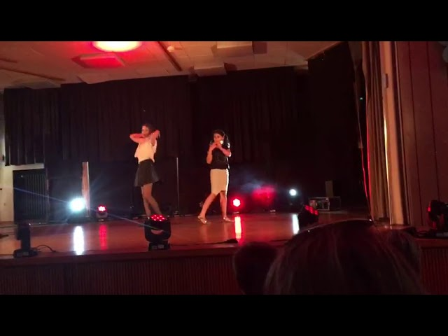 EBS Tanzfestival 21