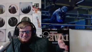 Post Malone Performs Circles/Tommy Lee ft. Tyla Yaweh Live on the BBMAs 2020 (Reaction)