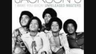 Michael Jackson and Jackson 5 Buttercup FULL Unrealeased Masters