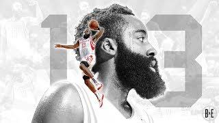 NBA Media Members Exposed: MVP Voters ©