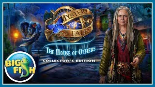 Mystery Tales: The House of Others Collector's Edition video