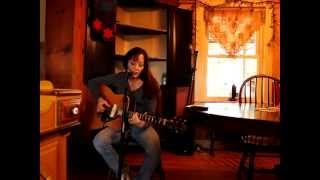 Joni Mitchell song about the midway cover