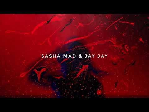 Sasha Mad & Jay Jay - Не перебивай (премьера песни, 2020)