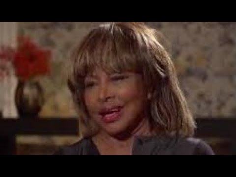 Tina Turner About Sickness, Singing, Love & Death (2018)