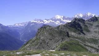 Escursione al Monte Teggiolo (m. 2385) - Rebirth (Fairyland)