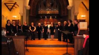 Video: Angelica Festival Fund