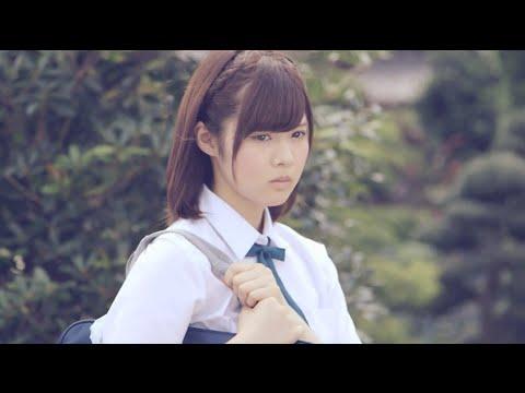 『キミといたナツ』 PV (アイドリングNEO #idoling)