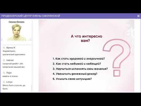 Strategii de tranzacționare a opțiunilor fără indicatori