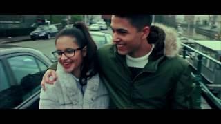 Katarina - Text Message (Official Video)