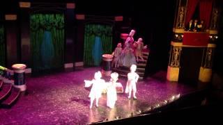 The Phantom of the Opera: Poor Fool - BYU